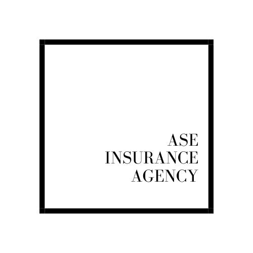 ASE Insurance Agency, LLC